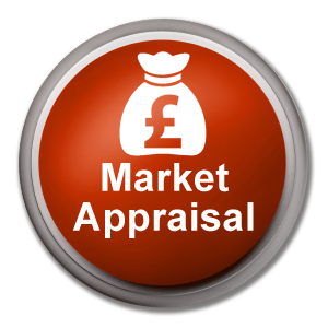 Marketing appraisal